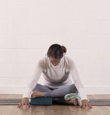 yin-yoga-mireille-courte
