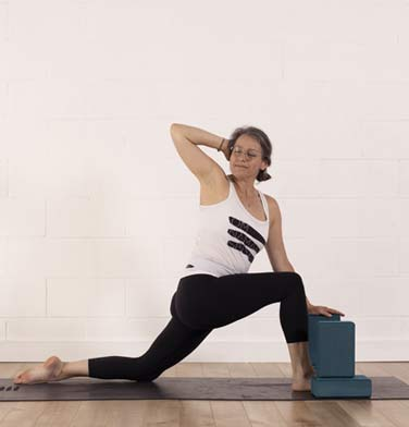 yoga-adapte-oncologie2021